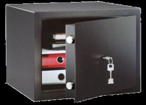 m beltresor kaufratgeber sichere geld aufbewahrung zuhause safetyguide. Black Bedroom Furniture Sets. Home Design Ideas