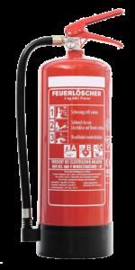 abc-feuerloescher-6kg