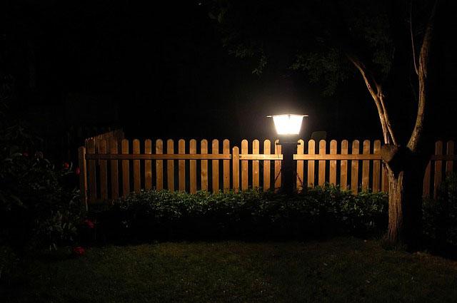 beleuchtung-bewegungsmelder