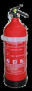 fettbrandloescher-png