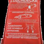 loeschdecke-png