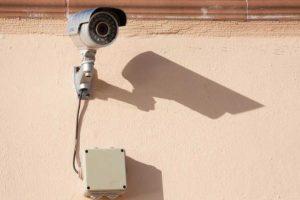outdoor-kamera