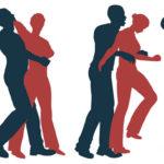 17 Selbstverteidigungstipps für Jedermann