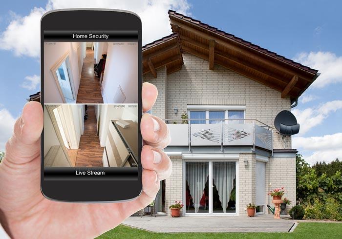 smartphone-app-ueberwachungskamera
