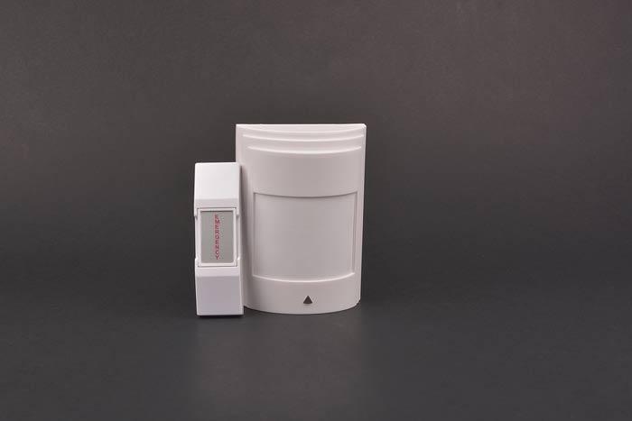 alarmsensoren