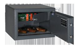 Kurzwaffenschrank KWT410