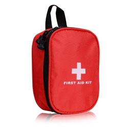 PLUSINNO Erste Hilfe Kit