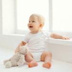Haus und Wohnung Babysicher machen – Ratgeber und Checkliste