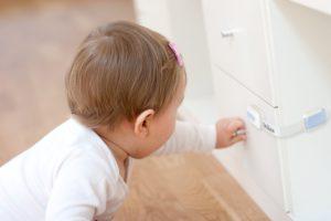 schublade-kindersicherung